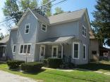 447 E Jefferson St, Franklin, IN 46131