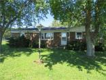 2296 W 16 St, Marion, IN 46953
