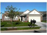 13067 Pinner Ave, Fishers, IN 46037