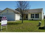 3415 Spring Wind Ln, Indianapolis, IN 46239
