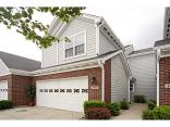 13887 Meadow Grass Way, Fishers, IN 46038