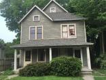 80 North Ritter Avenue, Indianapolis, IN 46219