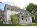 798 W Jefferson St, Franklin, IN 46131