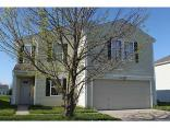9040 Wandflower Dr, Indianapolis, IN 46231
