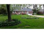 4139 E 61st St, Indianapolis, IN 46220