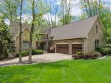 12096  Sail Place  Drive, Indianapolis, IN 46256
