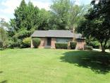 5115 Knollton Rd, Indianapolis, IN 46228
