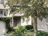 7986 Sunset Cove Dr, Indianapolis, IN 46236