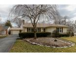 6727 N Pennsylvania St, Indianapolis, IN 46220
