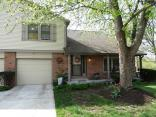 7552 Castleton Farms West Dr, Indianapolis, IN 46256
