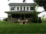 9002 E 266th St, Arcadia, IN 46030