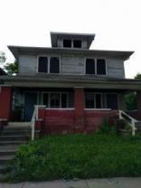 631 Eastern Avenue, Indianapolis, IN 46201
