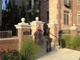 450 E Ohio Street, Indianapolis, IN 46204