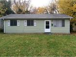 3132 N Riley Ave, Indianapolis, IN 46218