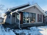 1452 North Chester Avenue, Indianapolis, IN 46201