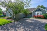 6711 Knollcreek Drive, Indianapolis, IN 46256