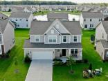 5124 Charmaine Lane, Plainfield, IN 46168