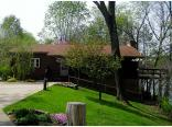 9132 W Evergreen Dr, COLUMBUS, IN 47201