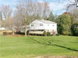 105 S Indiana St, Roachdale, IN 46172