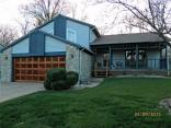 1726 Countryside Dr, Indianapolis, IN 46231