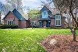 8330 Galley Court, Indianapolis, IN 46236