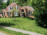 7602 Prairie View Lane, Indianapolis, IN 46256