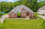 7862 N Preservation Drive, Indianapolis, IN 46278