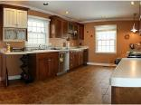 3301 MANNING RD, Indianapolis, IN 46228 - image #9