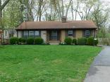 5420 Carvel Ave, Indianapolis, IN 46220
