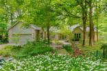 8939 Woodacre Lane, Indianapolis, IN 46234