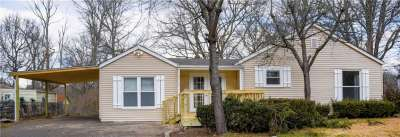 2312 E Durham Drive, Indianapolis, IN 46220
