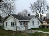 1948 N Tibbs, INDIANAPOLIS, IN 46222