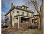 5424 Guilford Ave, Indianapolis, IN 46220