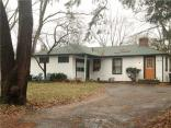 1225 E Rowin Rd, Indianapolis, IN 46220