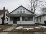 3145 Boulevard Pl, Indianapolis, IN 46208