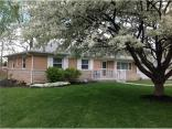 840 N Edmondson Ave, Indianapolis, IN 46219