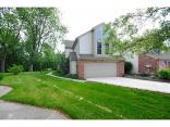 11685 Buttonwood Dr, Carmel, IN 46033