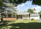 712 West Smith Valley Road, Greenwood, IN 46142