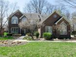 13773 Beam Ridge Dr, Mccordsville, IN 46055