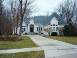 8544 Preservation Way, Indianapolis, IN 46278