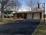 4831 S Eaton Ave, Indianapolis, IN 46239
