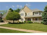 6532 Royal Oakland Pl, Indianapolis, IN 46236