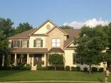 3616 Chancellor Dr, Greenwood, IN 46143