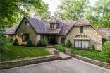 10421 Fall Creek Road, Indianapolis, IN 46256