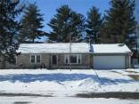 412 Dunn St, Plainfield, IN 46168