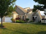 6135 Franklin Villas Way, INDIANAPOLIS, IN 46237