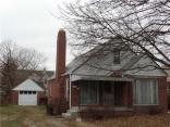 6040 Broadway St, Indianapolis, IN 46220