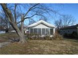 5218 Wayne Ave, Indianapolis, IN 46241