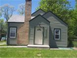 3330 N Colorado Ave, Indianapolis, IN 46218