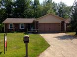 5235 Rowan Ct, INDIANAPOLIS, IN 46237
